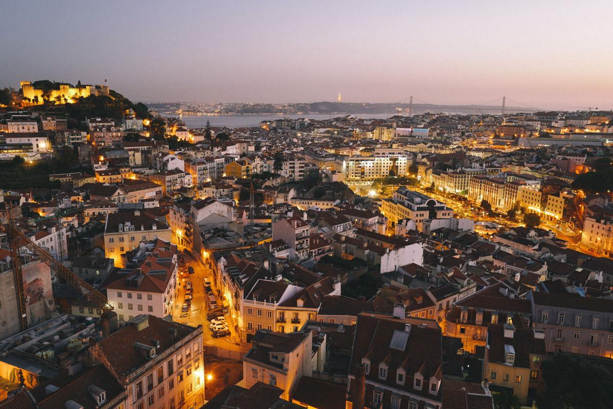 https://kosmodromio.gr/wp-content/uploads/2020/12/Lisbon.jpeg