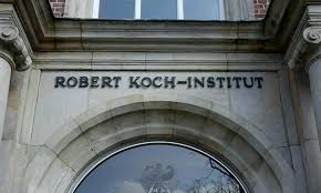 Danger of a second wave of the epidemic, warns the Koch Institute | ATHENS  9,84