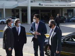 Αντίδραση της ΕΣΗΕΠΗΝ για τον αποκλεισμό δημοσιογράφων, στην επίσκεψη Κικίλια