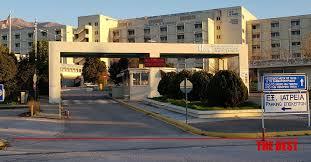 Στην Πάτρα ο Κικίλιας για τα εγκαίνια της καρδιοθωρακοχειρουργικής κλινικής στο νοσοκομείο Ρίου