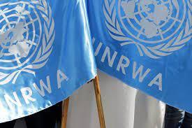 Ethics report accuses UNRWA leadership of abuse of power   Refugees News    Al Jazeera