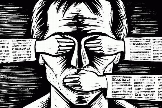 https://kosmodromio.gr/wp-content/uploads/2021/05/Censorship_20140704.jpg