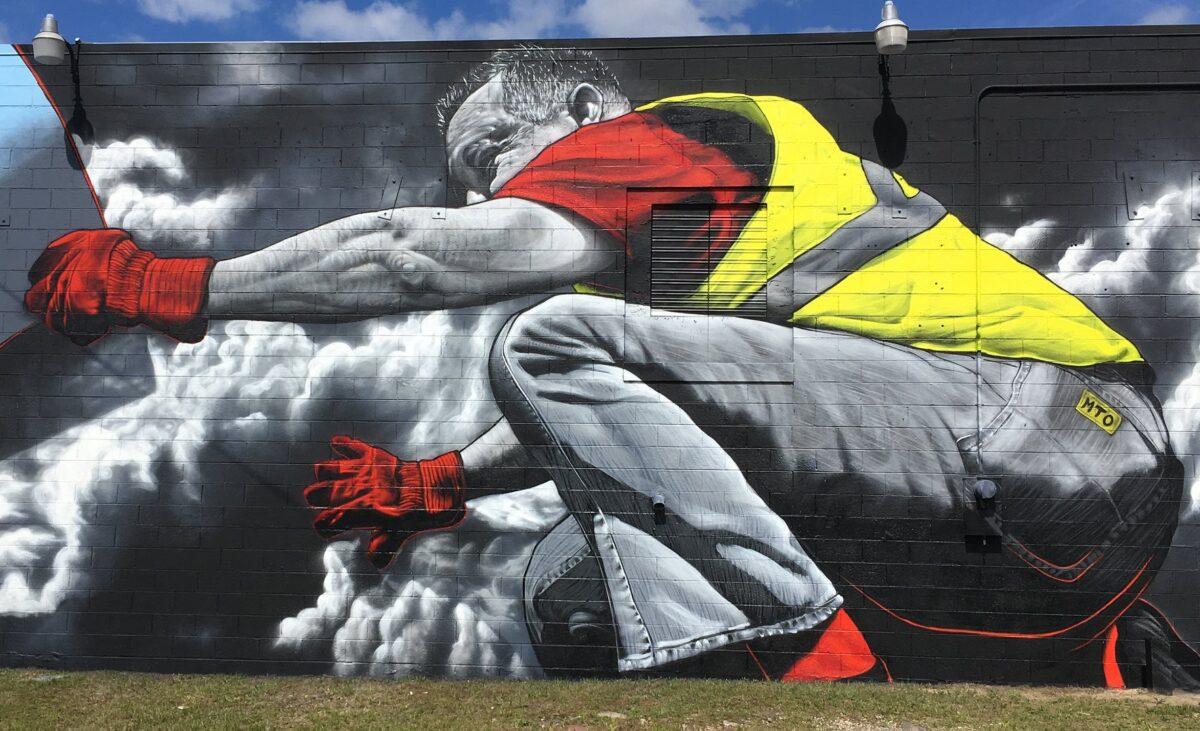 https://kosmodromio.gr/wp-content/uploads/2021/05/Yellow-Vest-Movement-street-art-diesel-Jacksonville-pc-Iryna-Kanishcheva-6-1200x731.jpg