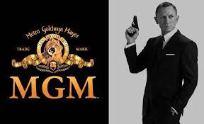 Could every MGM movie end up on Amazon Prime for free? – Film Daily
