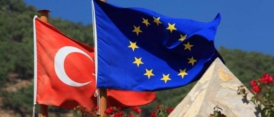 https://kosmodromio.gr/wp-content/uploads/2021/06/eu-turkey.jpg