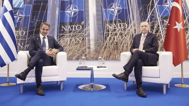 https://kosmodromio.gr/wp-content/uploads/2021/06/mitsotakis-erdogan-74.jpg