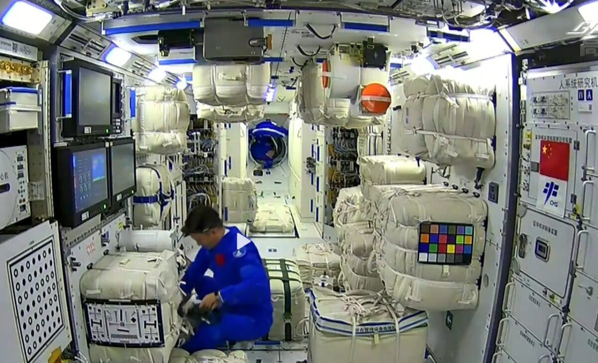 https://kosmodromio.gr/wp-content/uploads/2021/06/taikonauts-1200x728.jpg