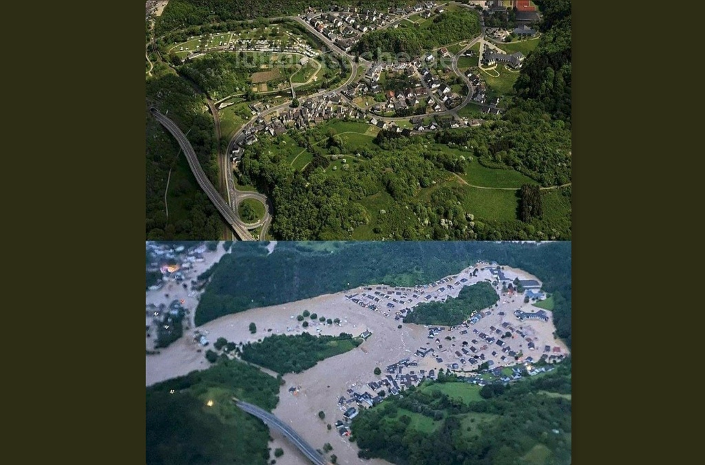 https://kosmodromio.gr/wp-content/uploads/2021/07/New-Phototastic-Collage-19.jpg