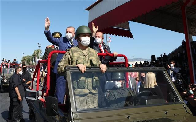 https://kosmodromio.gr/wp-content/uploads/2021/07/erdogan-north-cyprus.jpg