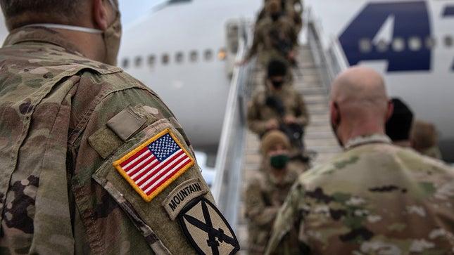 https://kosmodromio.gr/wp-content/uploads/2021/08/us-troops-return_121020getty_afghanistan.jpeg