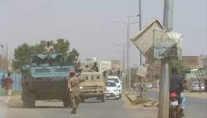 Sudan army foils coup attempt